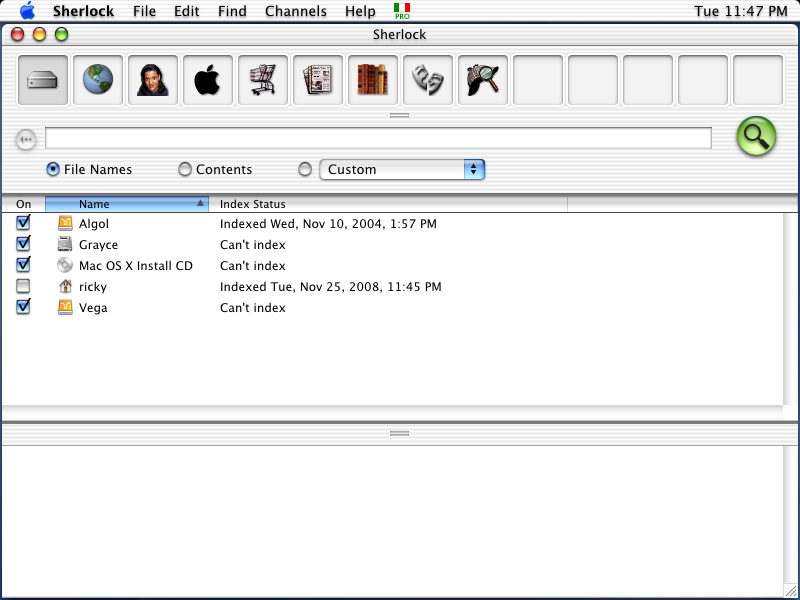 how to delete a page in word mac 2008