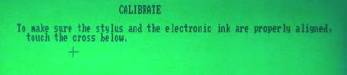 linus-lcd-calibrate.jpg