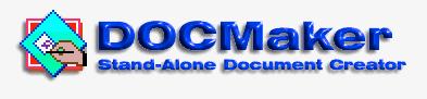 DOCMaker banner.png