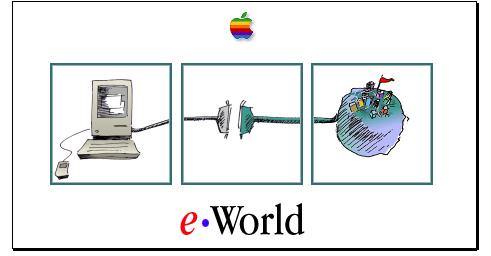 eWorld.jpeg