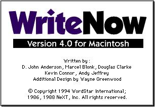 WriteNow Splashscreen.jpg
