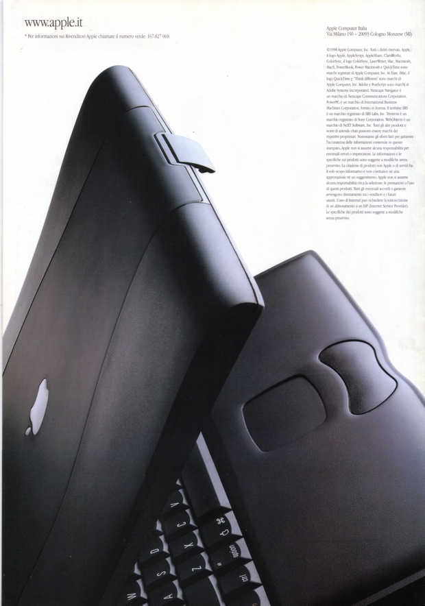 Apple brochure imac pbg3 2