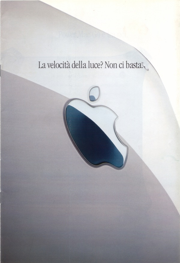 Apple brochure PMG4