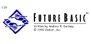 Future Basic