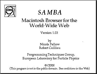 MacWWW 103