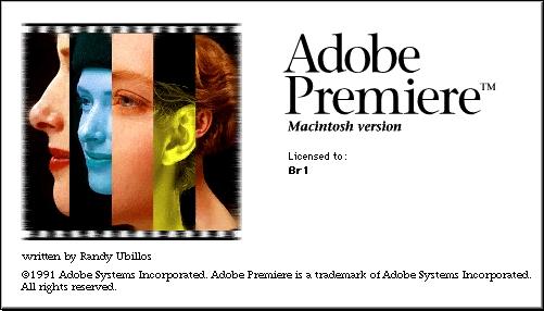 Premiere 1