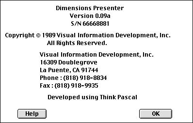 Dimensions presenter 009