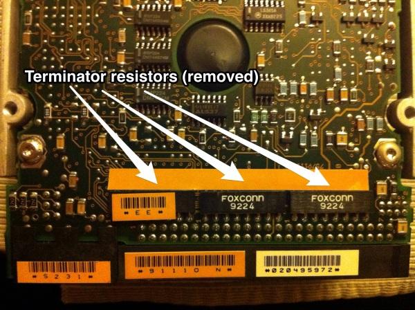 resistors-removed.jpg