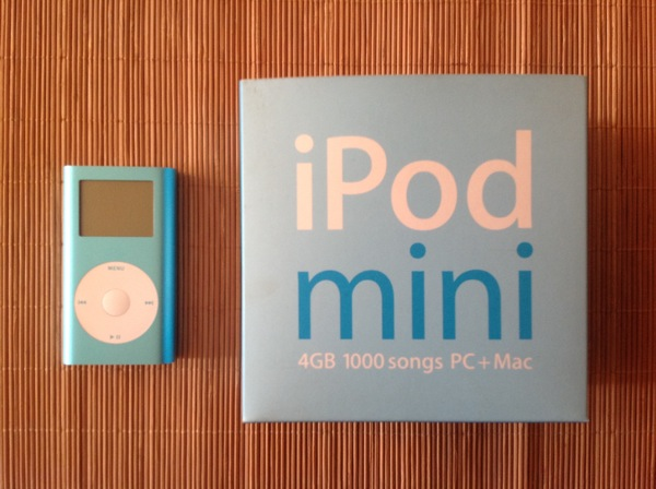 extending the life of my ipod mini system folder rh systemfolder wordpress com iPod Touch 2nd Generation ipod shuffle user manual 1st generation
