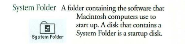 System Folder references 3